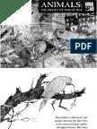 Animals - Hidden Victims of War