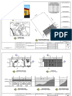 MALINTA.pdf