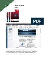ABBYY FineReader Enterprise v14.docx