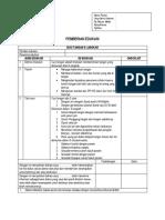 356875602-FORM-EDUKASI-CUCI-TANGAN-docx.docx