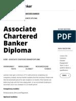 Sinopsis-Diploma