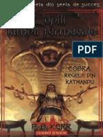 136857546-130233983-Kerr-p-b-Copiii-Lampii-Fermecate-03-Cobra-Regele-Din-Katmandu.pdf