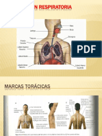 VALORACIÓN RESPIRATORIA y CARDIOLOGICA.pptx