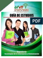 GuiaTIC_2015