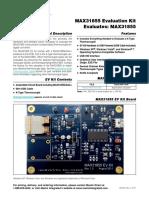MAX31855EVKIT.pdf