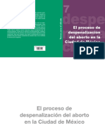 ProcesoDespena_TD7.pdf