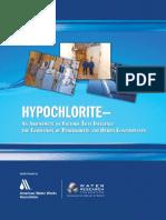 Hypochlorite Assess