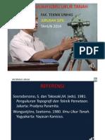 0.  Informasi Umum.pdf