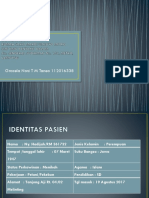 Ppt Case Ipd Mw Tb Milier