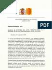 Decret Fiscalia Superior de Catalunya 270818