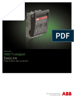 EasyLine 20GB 20screen.pdf
