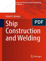 Ship Construction and Welding by Nisith R. Mandal.pdf