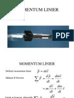 7_Momentum-linier_student.pdf