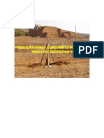 Suelo Blando Geotecnia 2