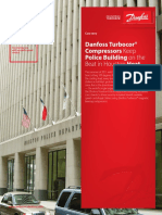 Danfoss Case Study