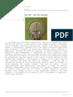 Phoca.pdf
