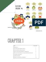 iThink Fizik T4.pdf