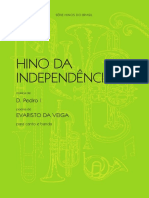 1-Hino-da-Independencia-partitura.pdf