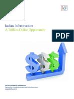Background Paper_Infrastructure_27Jan.pdf