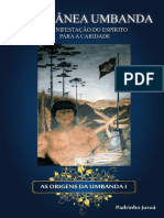 AS ORIGENS DA UMBANDA I.pdf
