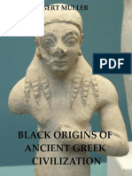 Black Origins of Ancient Greek  - Muller, Gert.pdf