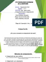 maquinaria de compactacion.pptx