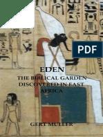 Eden_ The Biblical Garden Disco - Muller, Gert.pdf