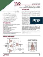 LT1125.pdf