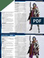 Envoy - All Levels.pdf