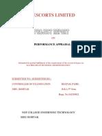 KULDEEP Escort file - Copy.docx