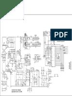 PLS62W195.5 180C 0094002620.pdf