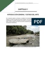 94544737.2013 2 Capitulo I.pdf