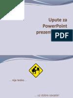 Kratke_upute_ za_izradu_ppt_prezentacije.ppt