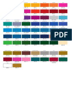 Caja colores-GCMI.pdf