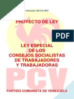 Enviando ley de los consejos socialistas de los trabajadores.pdf