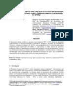 acordos.pdf