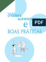 codex.pdf