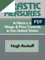 [Hugh_Rockoff]_Drastic_Measures_A_History_of_Wage(b-ok.xyz).pdf