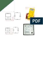 gambar alat ukur listrik.docx