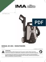 hidrolavadoras-para-agua-fria_hidrolavadora-127-gamma-elite_G2509AR-102-manual.pdf