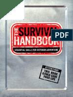 The_Survival_Handbook_Outdoor_Adventure_Colin_Towell.pdf