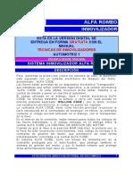 044-052 ALFA ROMEO9.pdf
