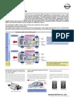 4wd electric.pdf