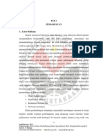 S_MRL_0906291_CHAPTER1