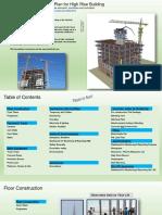 pepforhighrisebldg-160714133624.pdf