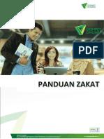 PANDUAN_ZAKAT.pdf