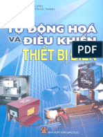 Tu Dong Hoa Va Dieu Khien Thiet Bi Dien Tran Van Thinh p1