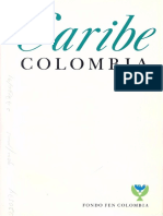 Caribe Colombia