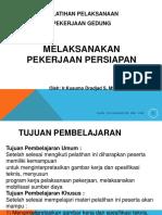 03 Handout Pekerjaan Persiapan.pdf