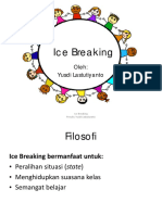 Ice-Breaking-Yusdi.pdf